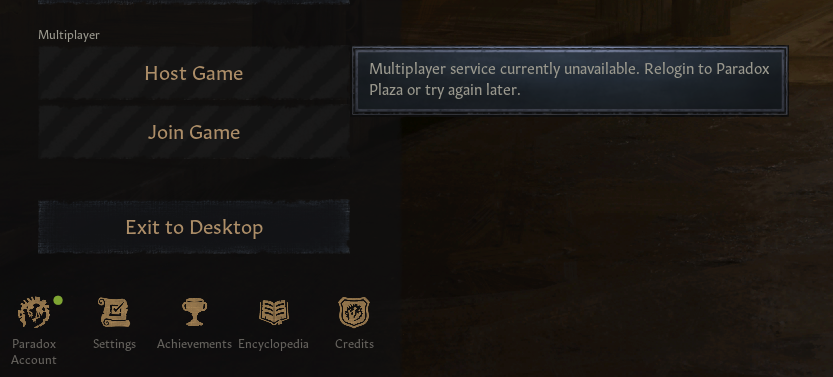 multiplayer.png